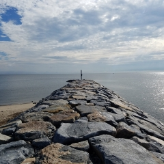 Bowers-Beach-Jetty-Rehabilitation-and-Extension