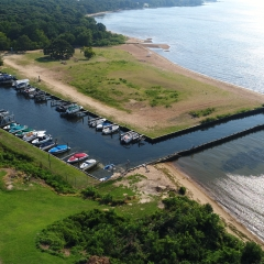 Jetty-Extension-for-Boat-Club-on-the-Bohemia-River