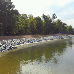 Chester-River-Revetment