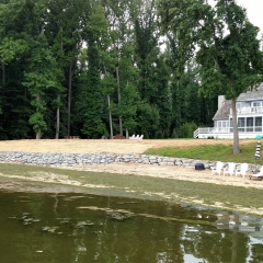 Newly-Constructed-Revetment