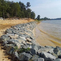 Revetment-on-the-Chester-River