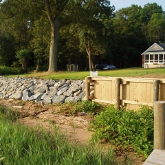 Small-Bulkhead-and-Revetment
